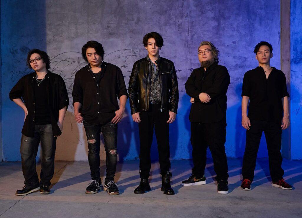YU+樂團